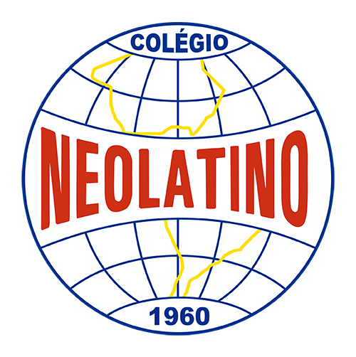 Colégio Neolatino