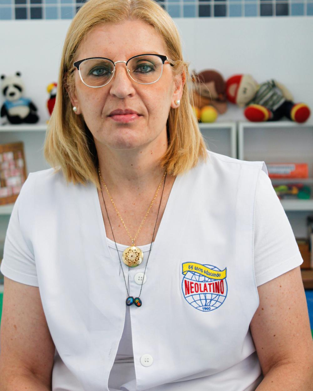 Prof. RITA